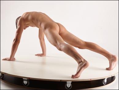 Anatomy women ethnicity nude xxx mobile penetration