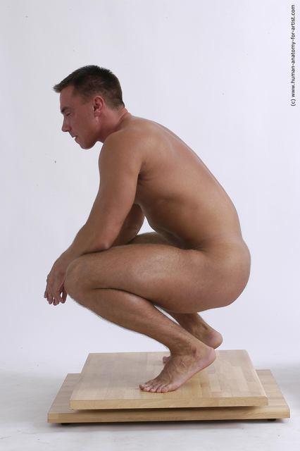 Bbq Sexy