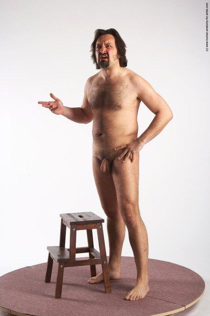 Gay Fetish Xxx  Free Gay Nude Men Standing-5782