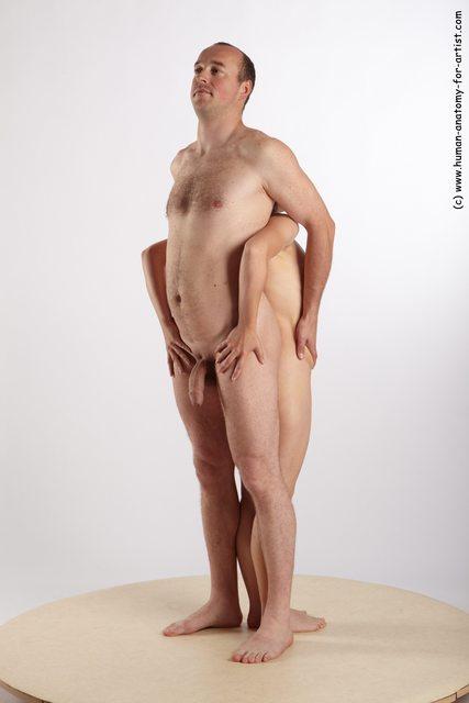 Human Anatomy For Artist - Show Photos - Ultra-High -8358