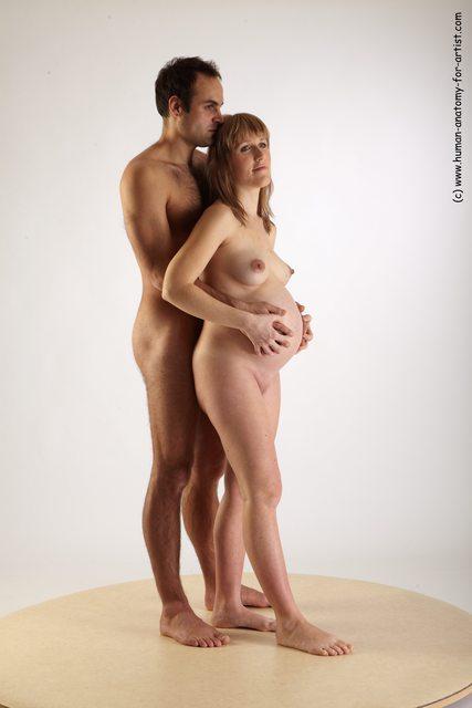 Spanish girls anul sex