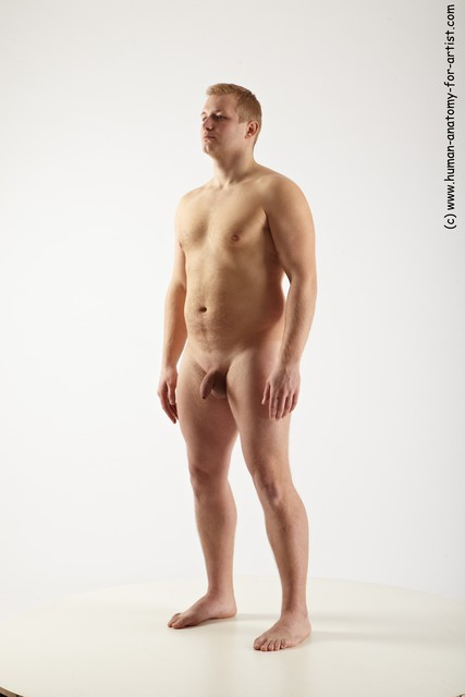 Human Anatomy For Artist - Show Photos - Ultra-High -6907