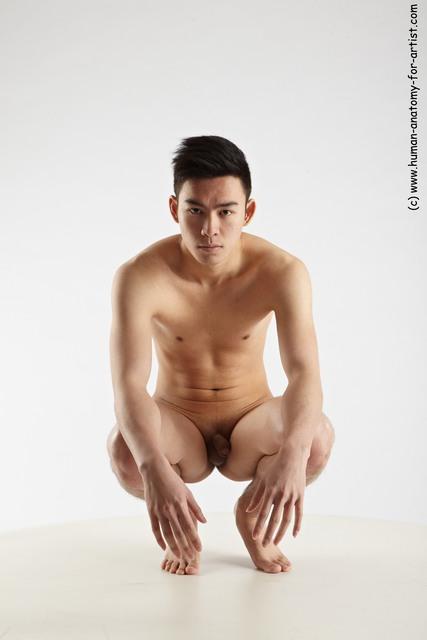 kerla nude ass pics