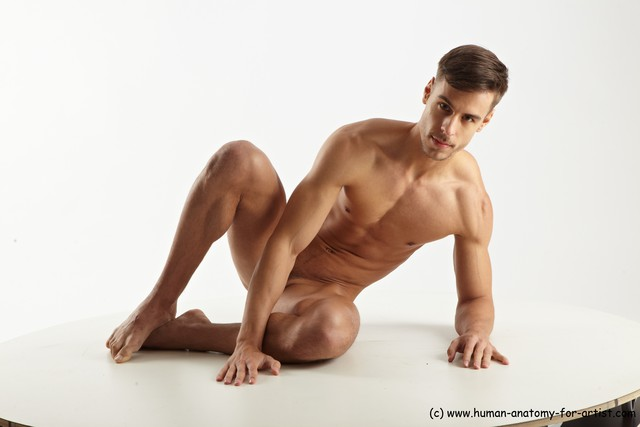 Join told nude male art model poses opinion