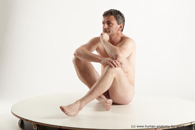 jaipur nude lady photos