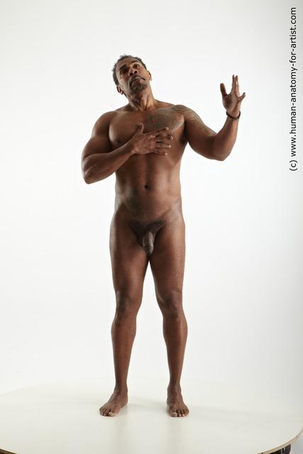 Good idea man man art nude male idea