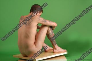 jan sitting 016