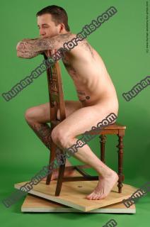 jan sitting 018