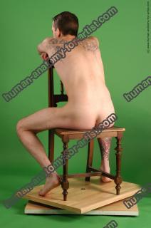 jan sitting 020