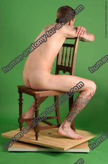 jan sitting 022