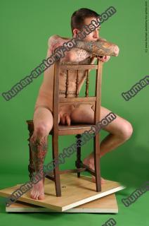jan sitting 024