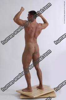 ivan standing 036