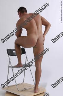 ivan standing 074