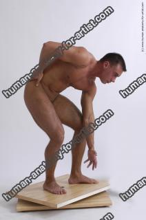 ivan standing 048