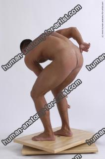 ivan standing 052