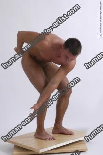 ivan standing 056