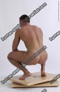 ivan standing 060