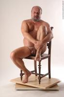 Photo Reference of jiri sitting pose 31