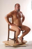 Photo Reference of jiri sitting pose 33