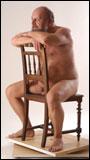 Jiri Sitting