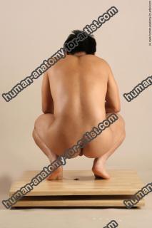 hongo le standing 60