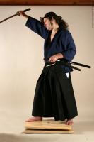 Photo Reference of jakub fighting pose 17