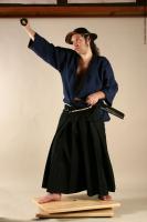 Photo Reference of jakub fighting pose 24