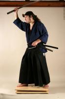 Photo Reference of jakub fighting pose 25