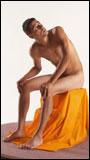 Patrik Sitting