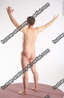 eduard standing 05