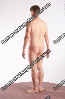 eduard standing 27