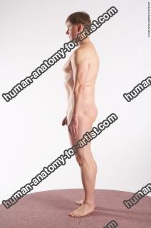 eduard standing 13