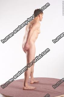 eduard standing 12