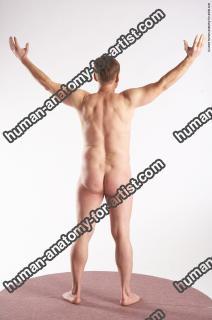 eduard standing 09