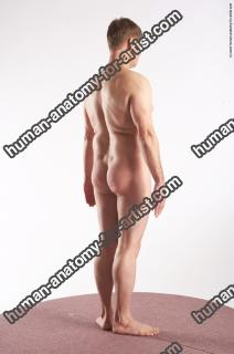 eduard standing 20