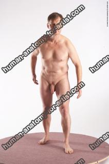 eduard standing 28