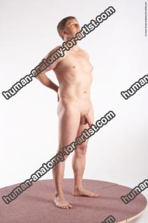 eduard standing 29