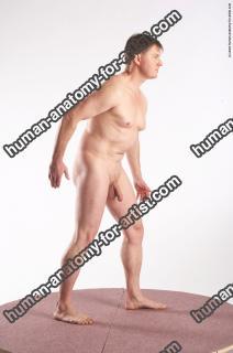 eduard standing 21