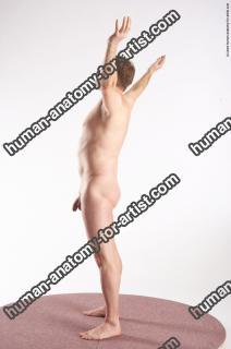 eduard standing 02