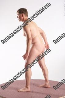 eduard standing 26
