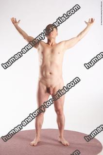 eduard standing 10
