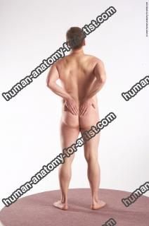 eduard standing 16