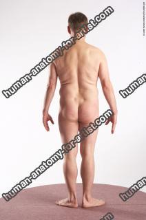 eduard standing 22