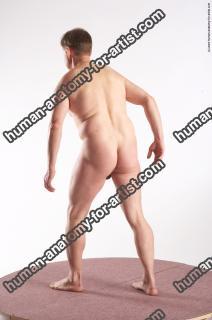 eduard standing 32