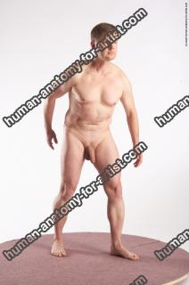 eduard standing 31