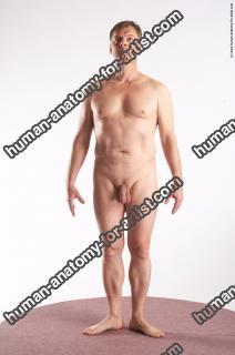 eduard standing 17
