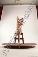 Photo Reference of justin sitting pose 25c