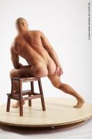 ervin sitting 13