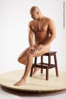 ervin sitting 34