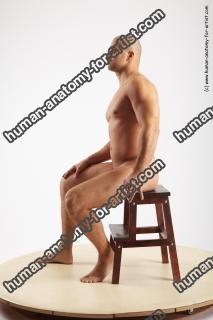 ervin sitting 03
